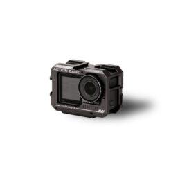 For DJI Cameras