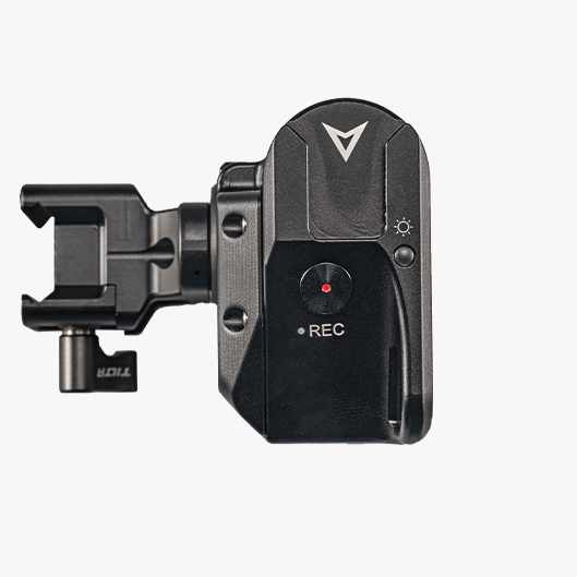 Full Camera Cage for Sony a7S III - Black (Open Box)