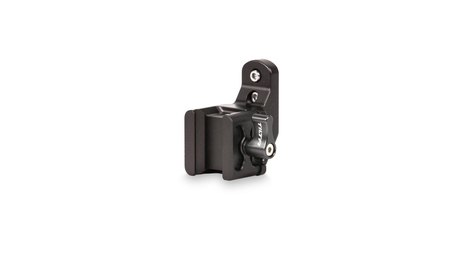 Tiltaing Advanced Side Handle Attachment Type VI