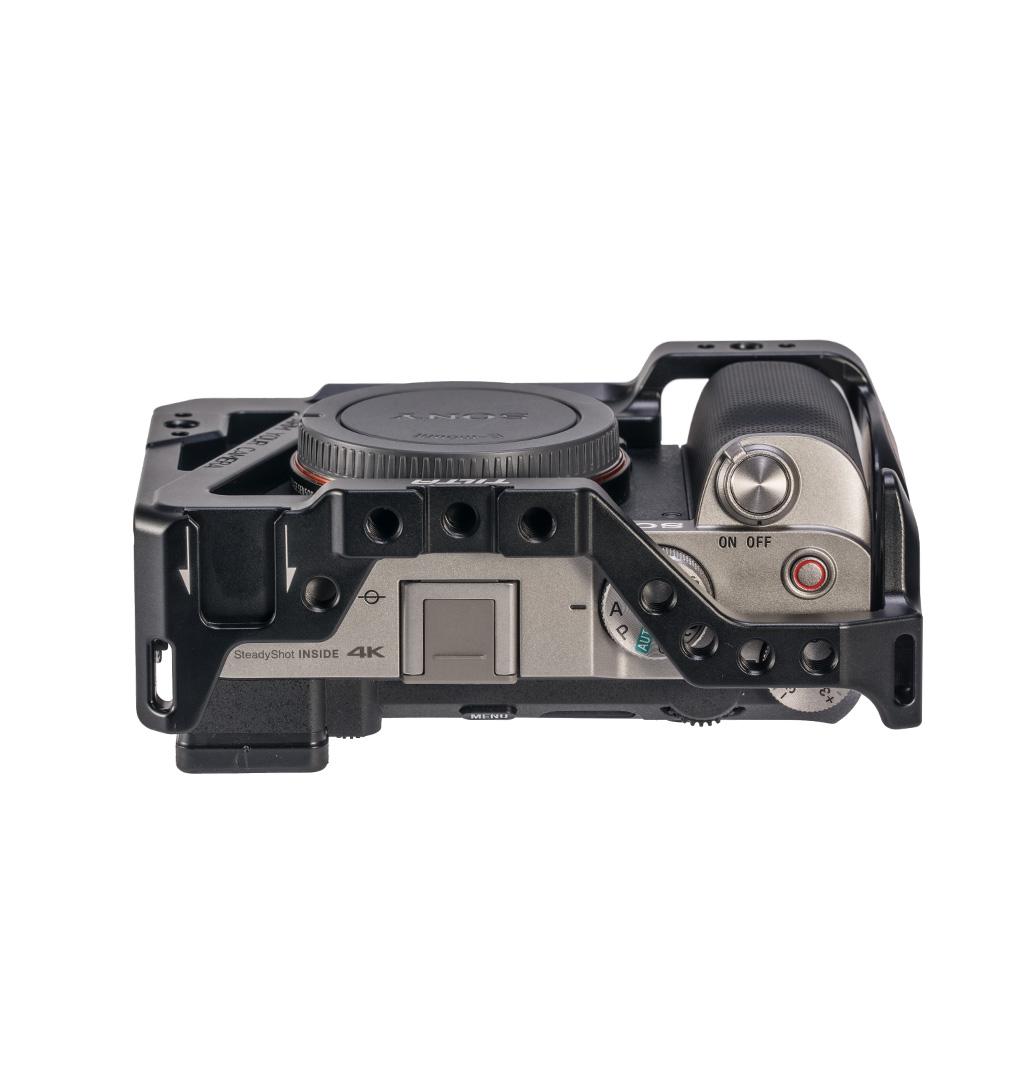Tiltaing Sony a7C Kit A