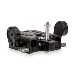 Quick Release Baseplate for Sony FX6