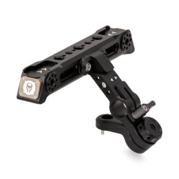 Adjustable Top Handle for Sony FX6/FX3