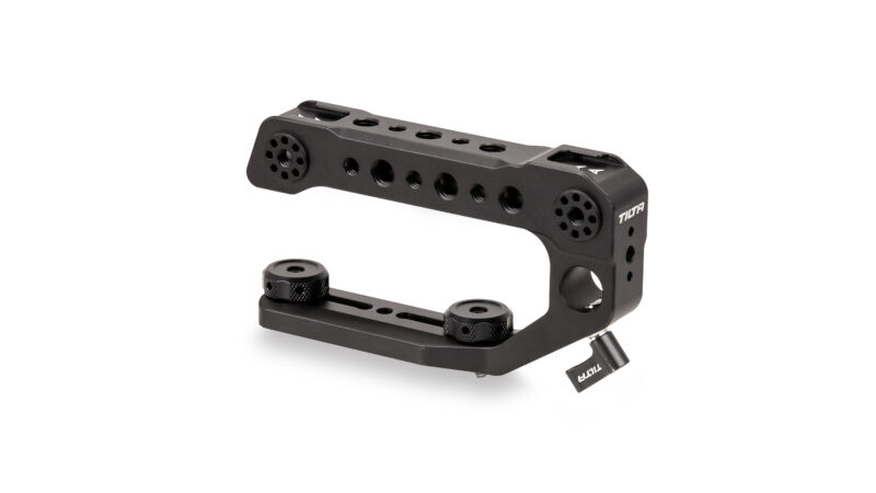 Top Handle for Sony FX6