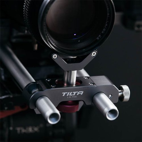 accessories: lens support adapter