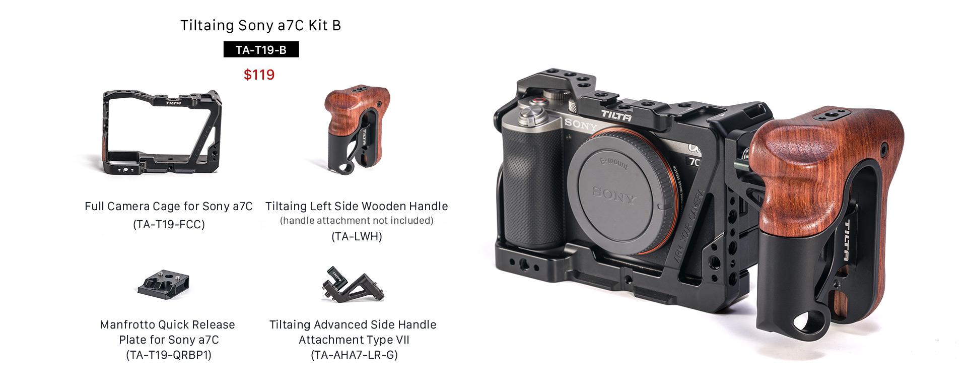 sony-a7c-kit-B