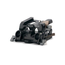 Tiltaing 15mm LWS Baseplate Type IV - Black
