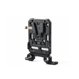 Tiltaing Mini V-Mount Battery Plate Kit I