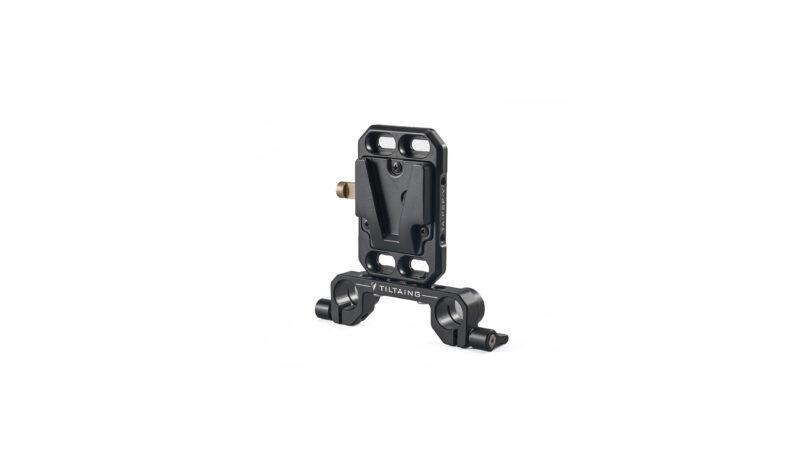 Tiltaing Pocket V-Mount Battery Plate Kit I