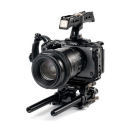 Tiltaing Sony FX3 Basic Kit - Black