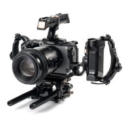 Tiltaing Sony FX3 Pro Kit - Black