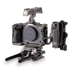Tiltaing Sony FX3 Pro Kit