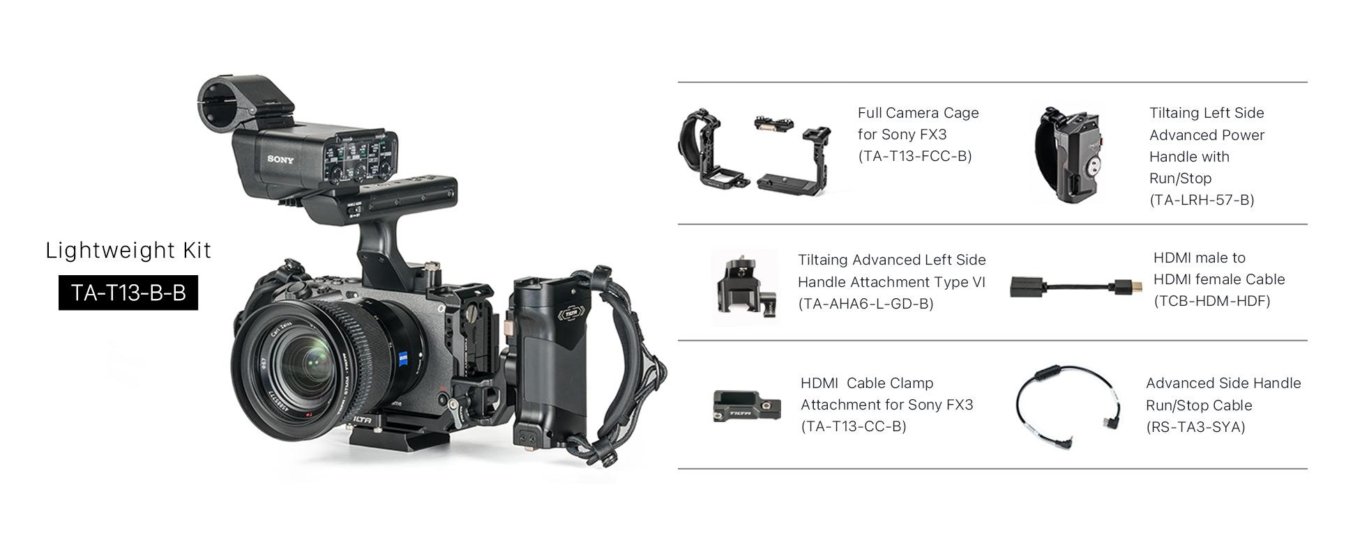 tech-specs-FX3-lightweight-kit