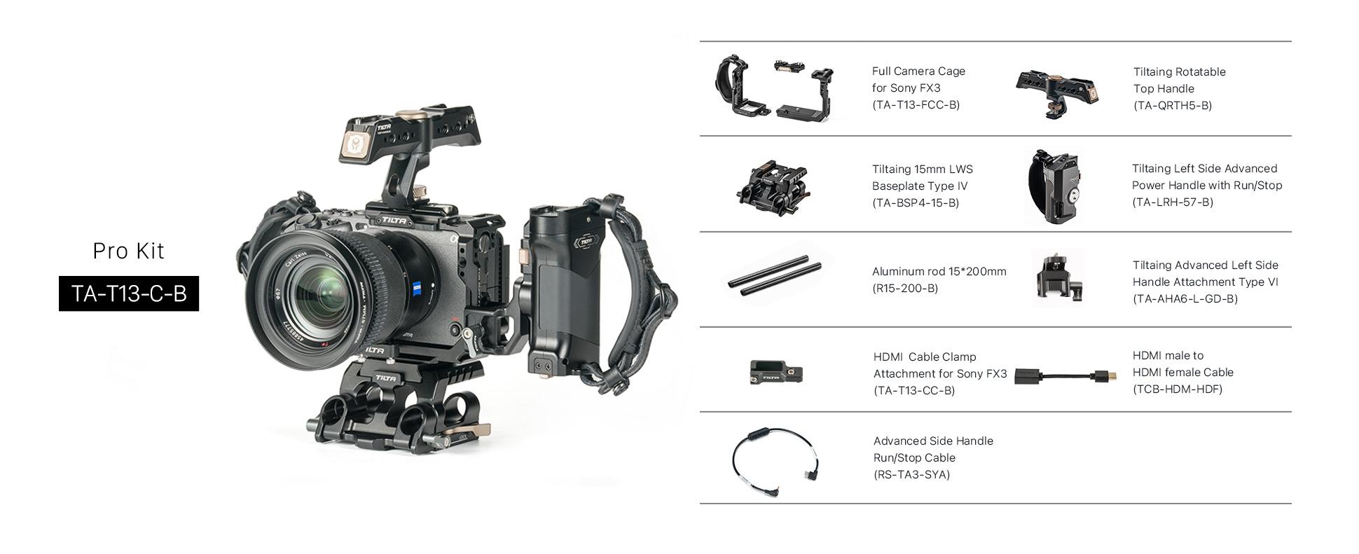 tech-specs-FX3-pro-kit