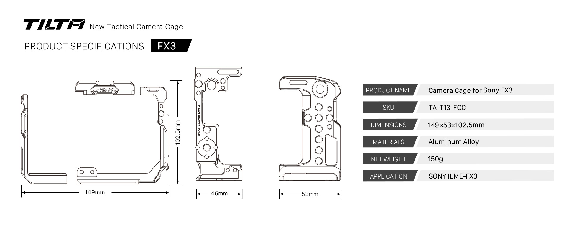 tech-specs-cage-for-fx3-1