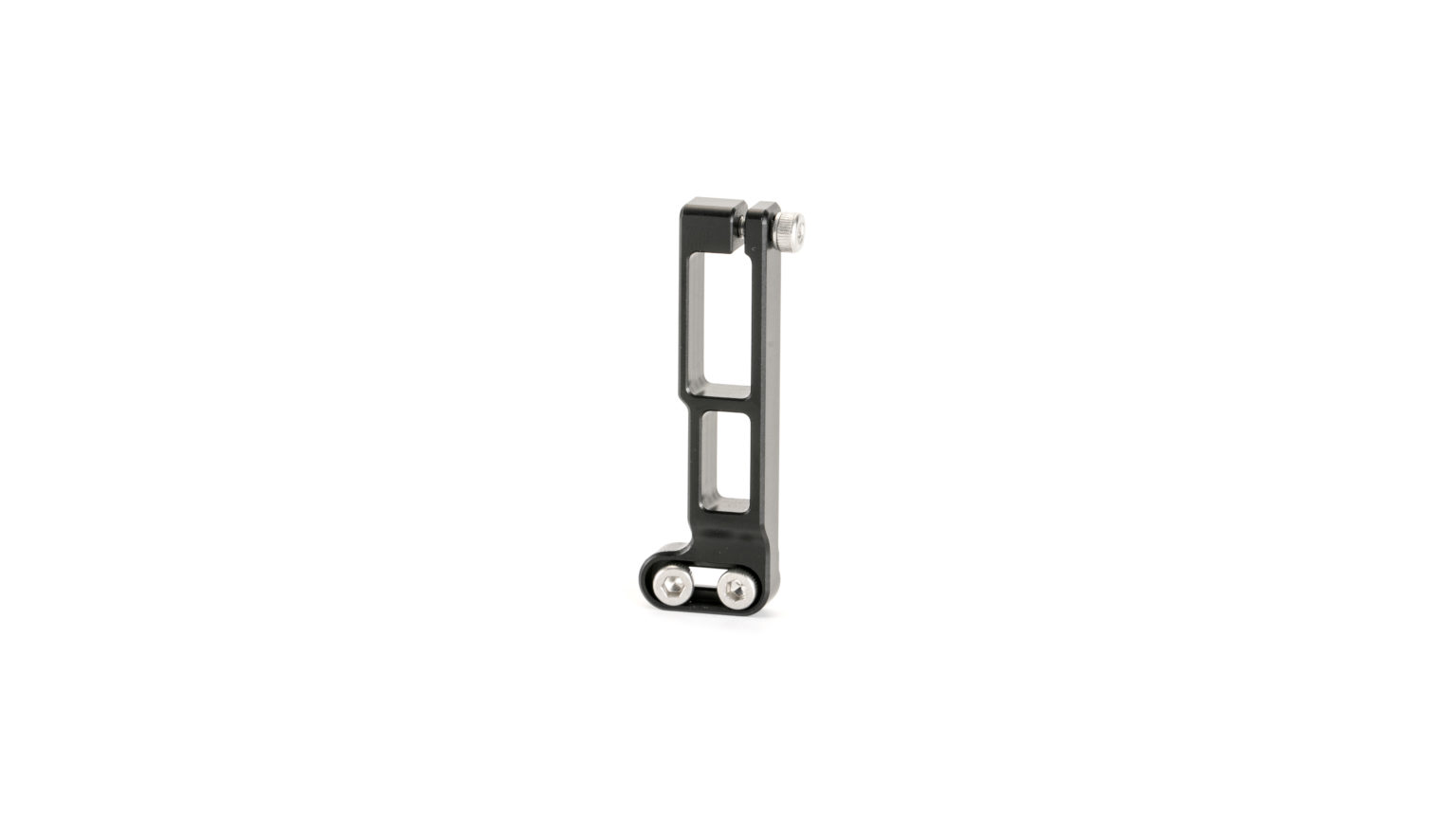 HDMI Cable Clamp Attachment for Sony a1 Full Cage
