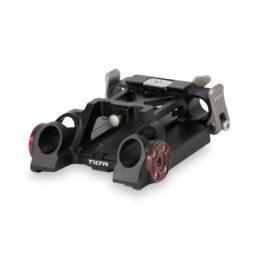 Tiltaing 15mm LWS Baseplate Type VI