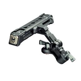 Tiltaing Adjustable Top Handle Plus