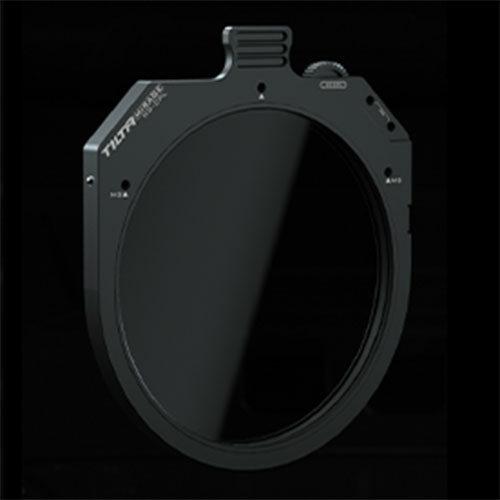 95mm Polarizer Filter for Tilta Mirage