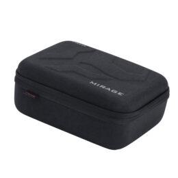Basic Soft Carrying Case for Tilta Mirage