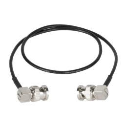 SDI to SDI cable